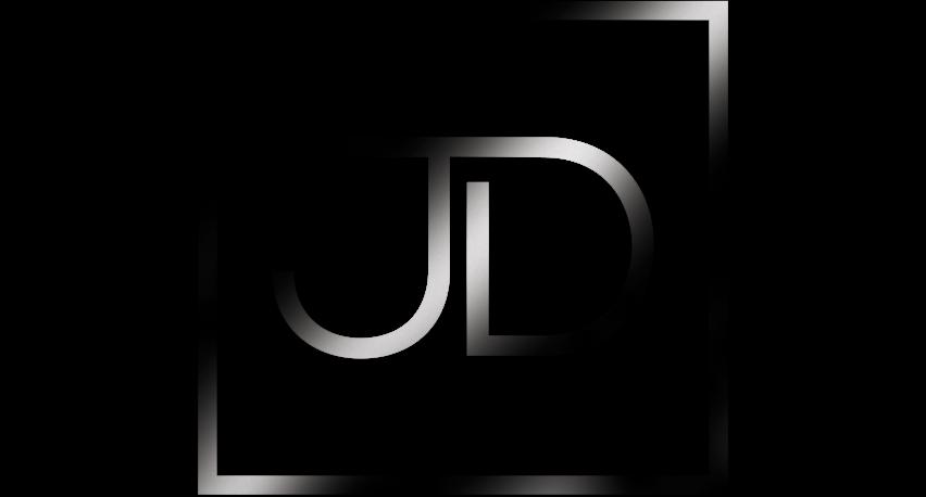 Jeremy Duo